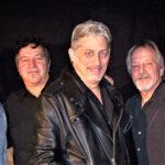 The George Fletcher Blues Band
