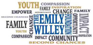 Emily Willey Foundation