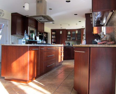 kitchen14