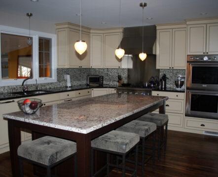 kitchen29