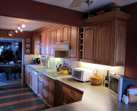 kitchen30