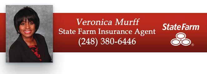 StateFarm-VeronicaMurffLogo