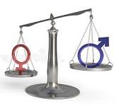 man-woman-equal-pay-balance