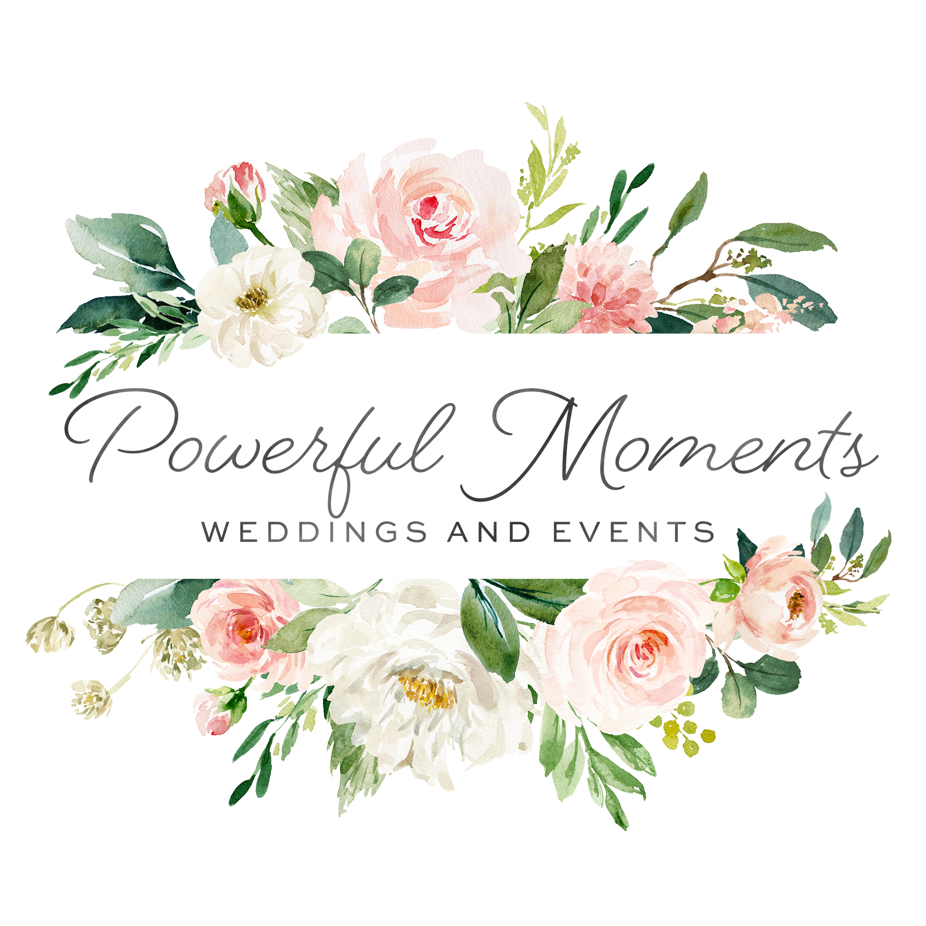 Powerful Moments Events
