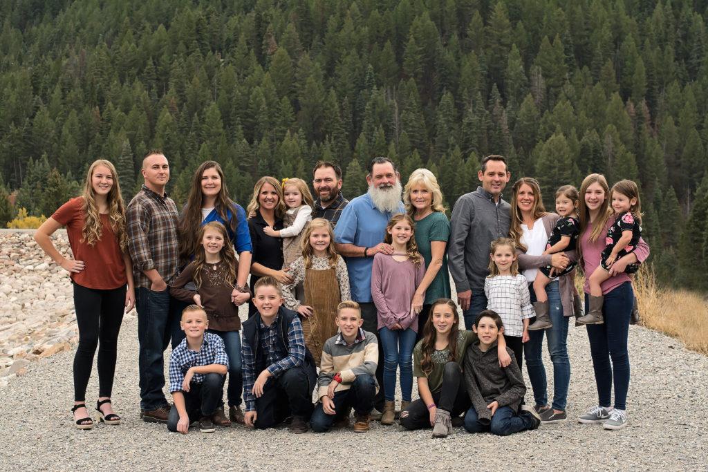 claytonfamily1-sm