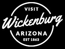 visit wickenburg