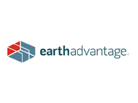 earthadvantage100