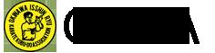 Logo OIKKA World Karate Championships