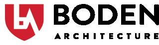 https://www.bodenarchitecture.com/