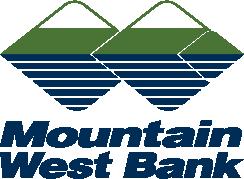 https://www.mountainwestbank.com/