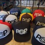 POP Hats