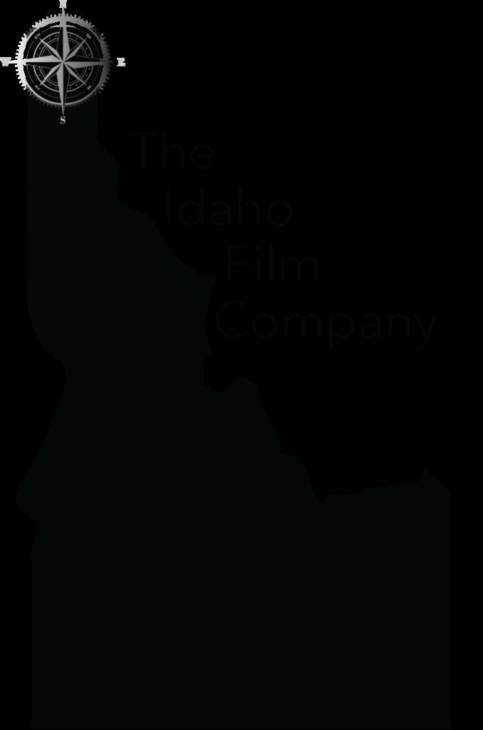 Idaho Film Company SLX