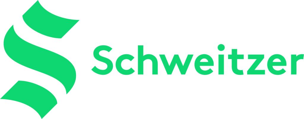 http://www.schweitzer.com