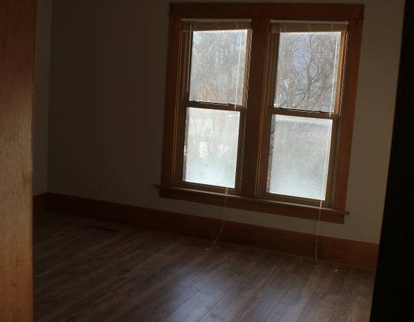 house for rent in Oelwein Iowa
