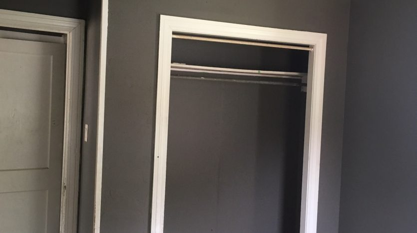Bedroom In Two Bedroom House for Rent Independence, IA