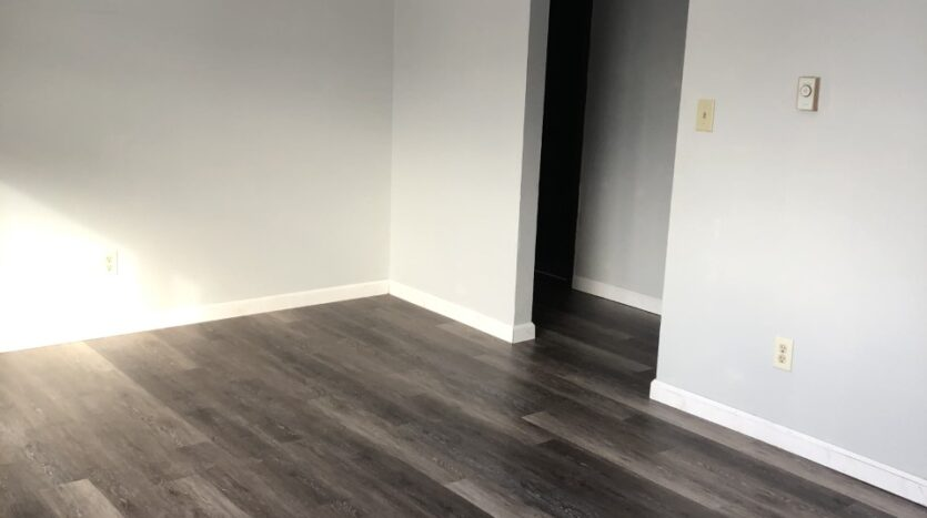 Living Room Fairbank Rental