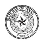 state_bar_of_texas