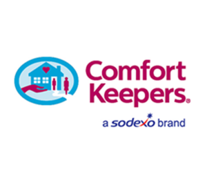 About Comfort Keepers