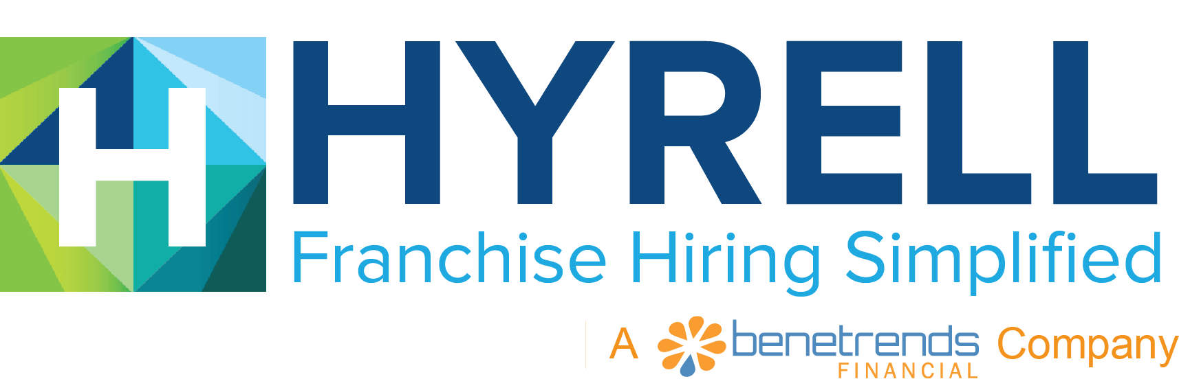 Hyrell   Franchise Applicant Tracking Solutions