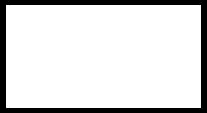 PTS PESTS Logo