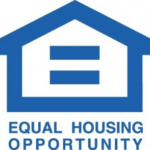 = Housing