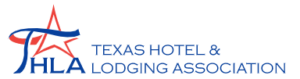 Texas Hotel and Lodging Asso