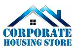Corporate Housing Store