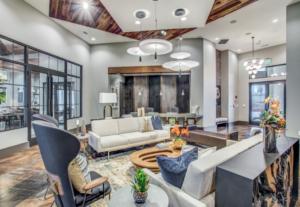 Benbrook, TX Short Term Housing