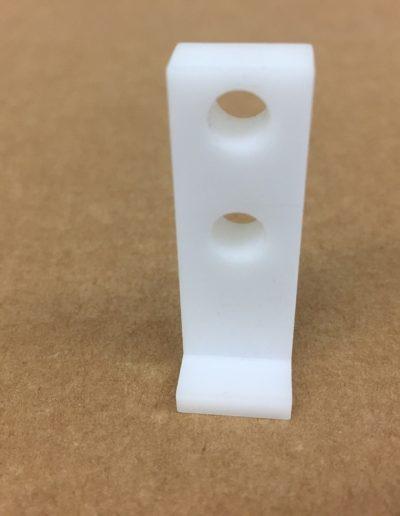 wholesale cnc machining parts