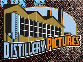 Distillery Pictures