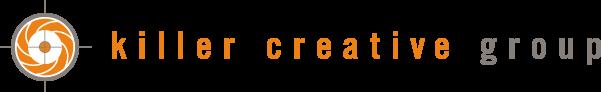 Raleigh Graphic Design | Logo Design