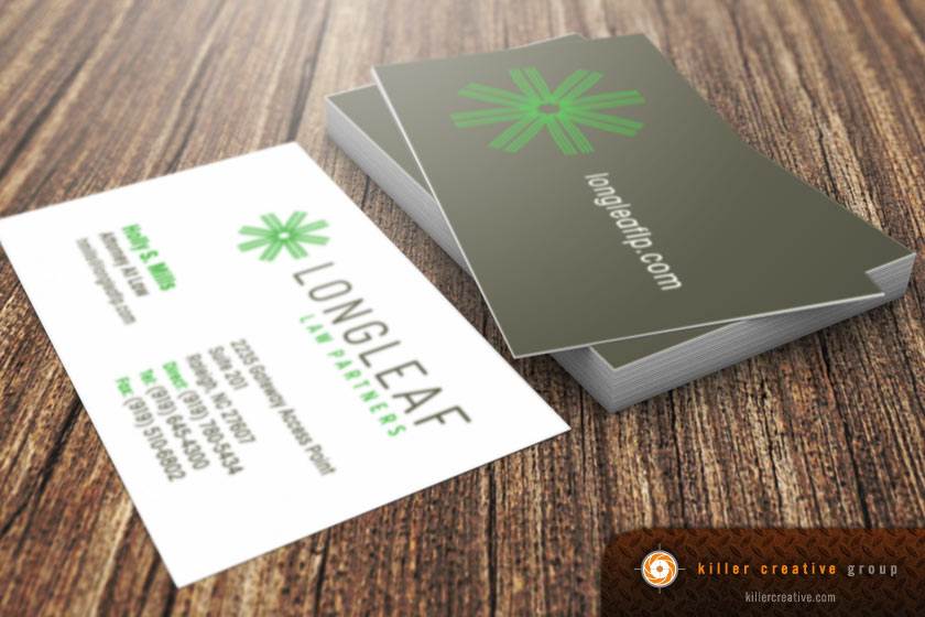 business card printing in raleigh nc