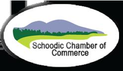 schoodic-logo