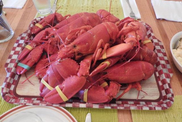 thumbnail_lobster-dinner