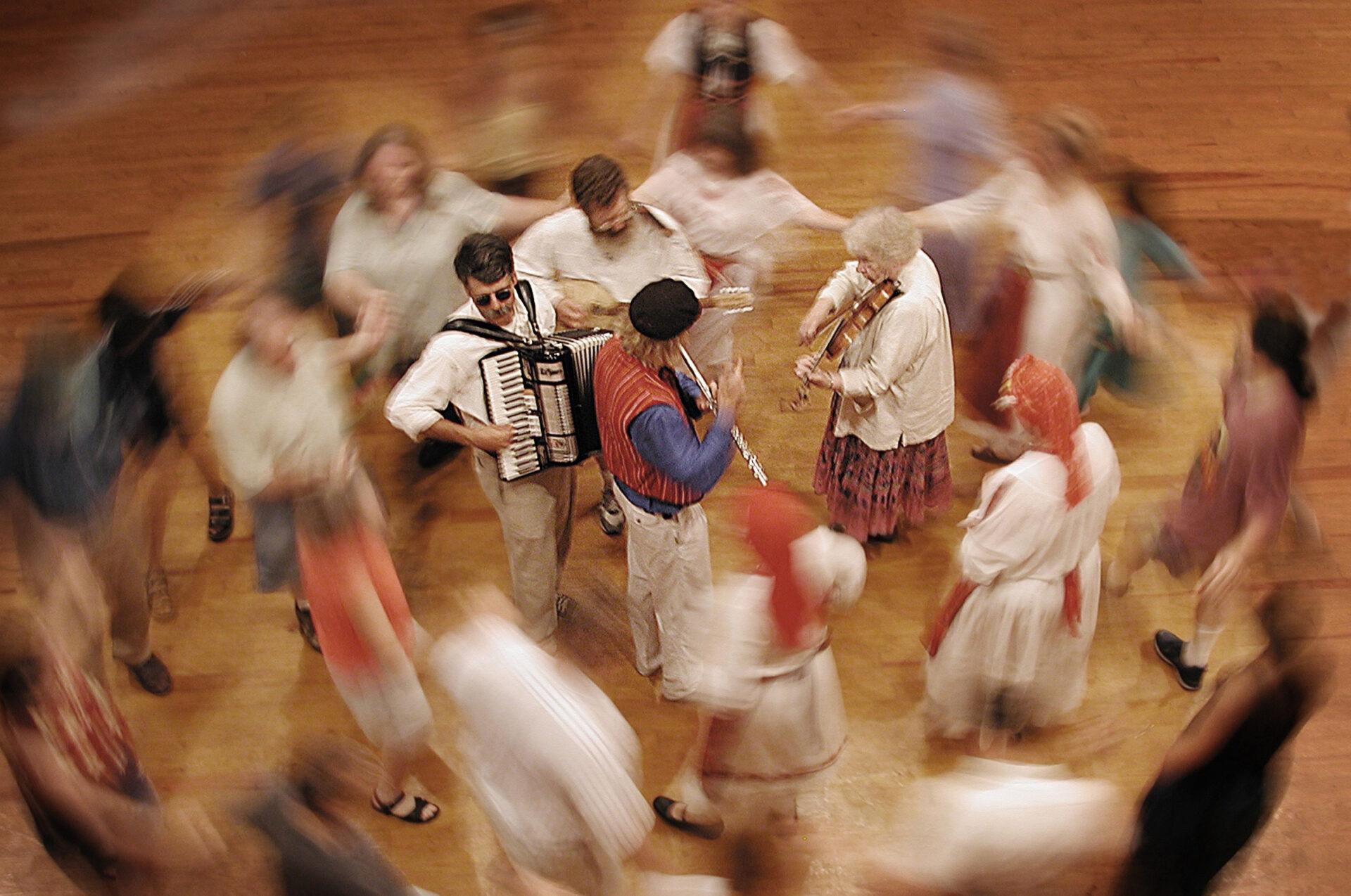 Contra Dance photo_edited-1