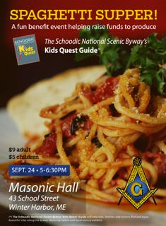 spaghetti_supper