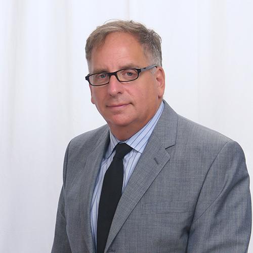 Dr Gil Lederman