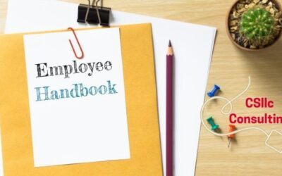 Employees Require Human Resources