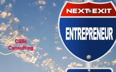 Pitfalls of Entrepreneurship