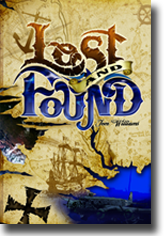 lost_and_found_cover