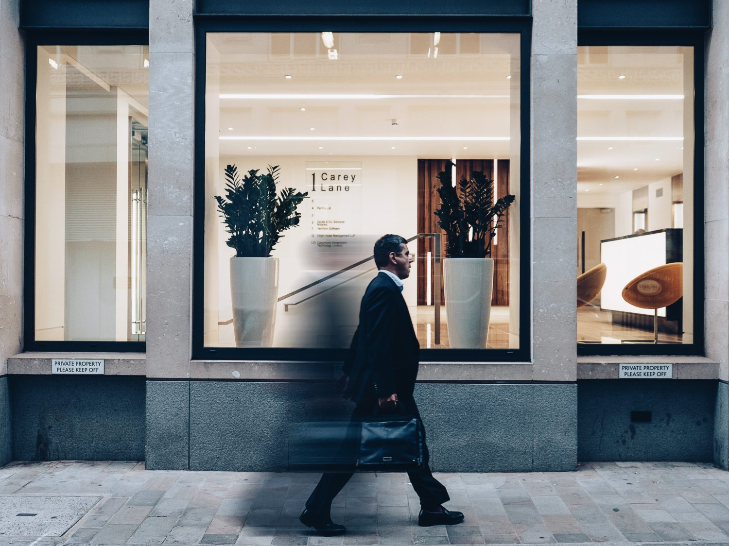 4 Ways Retail Property Can Build Your Wealth