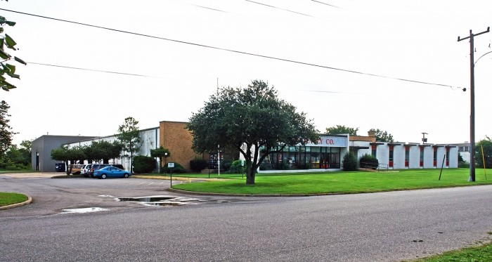 Coldwell Banker Commercial Elite's Coleman and Newman Represent Terramar USA in $1.8M Purchase