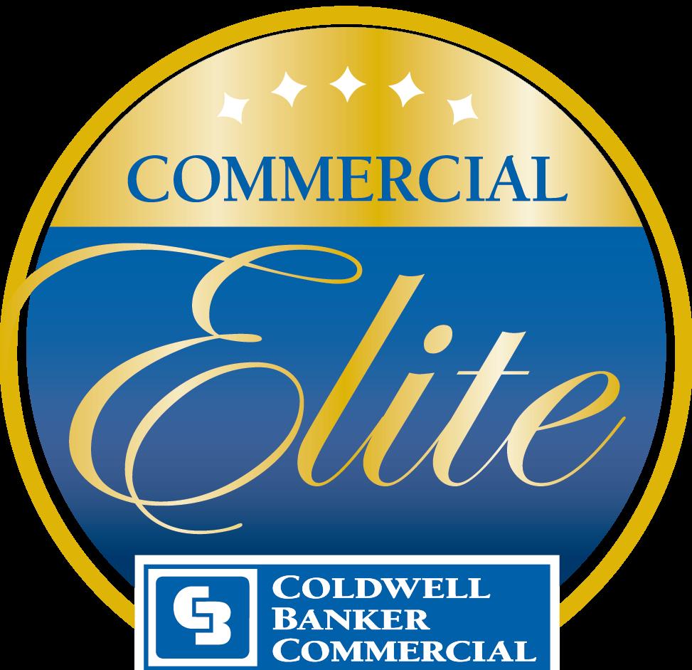 Commercial Elite Award Top Company