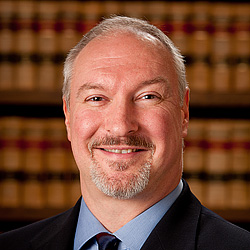 John Hugg Bothell Attorney