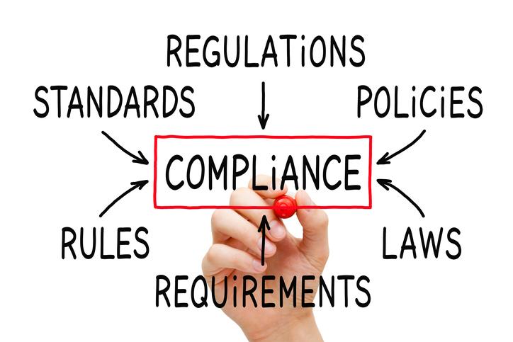 2021 Compliance Seaso