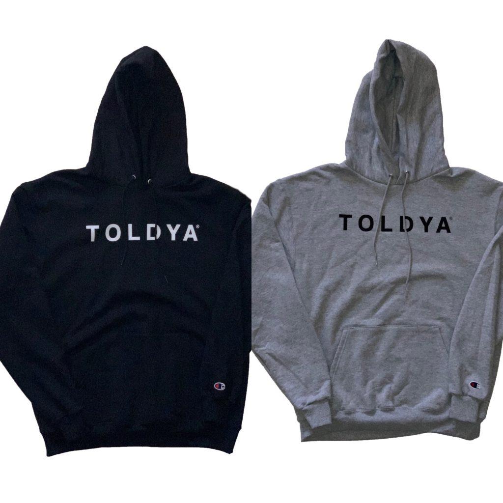 TOLDYA-MERCH-2