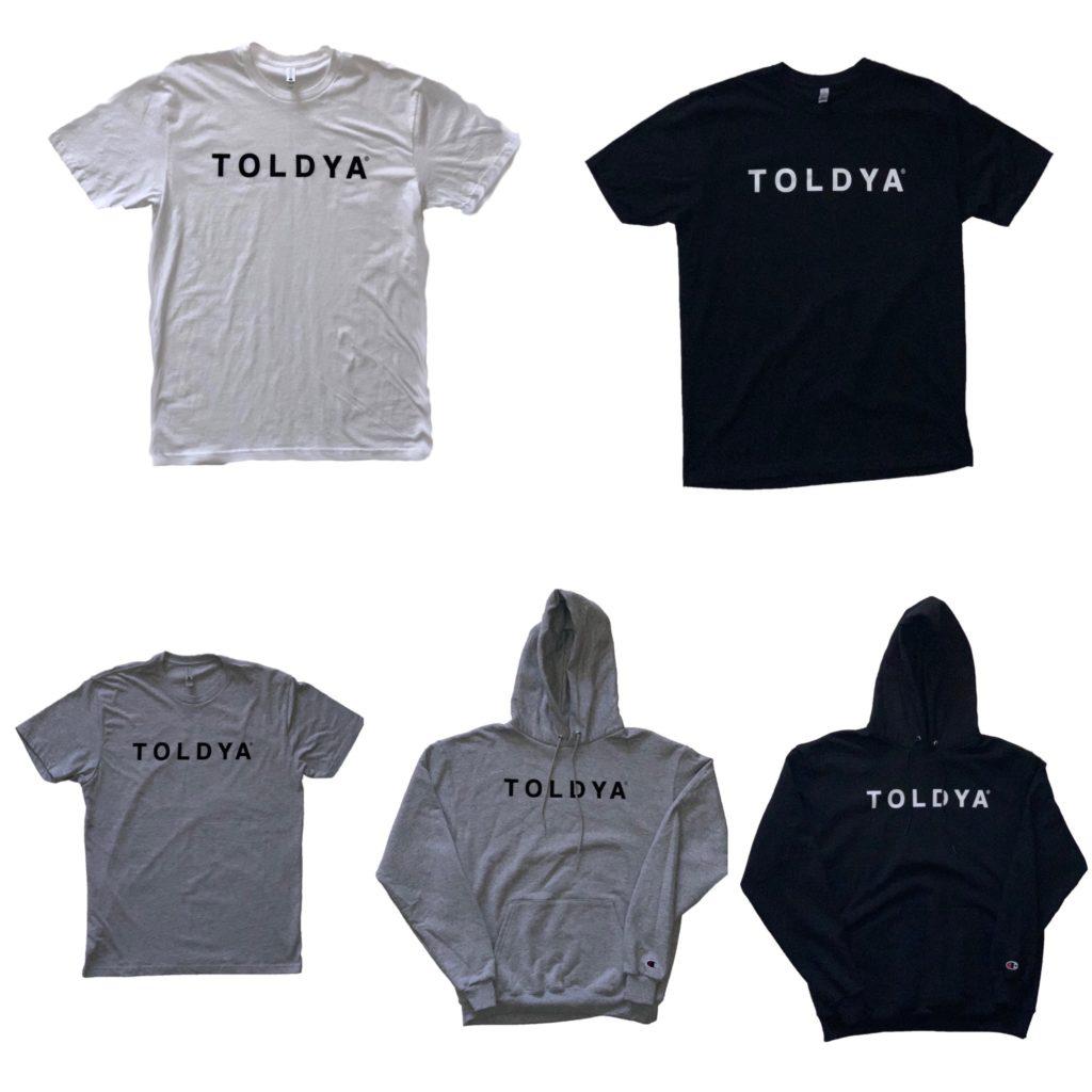 TOLDYA-MERCH-3