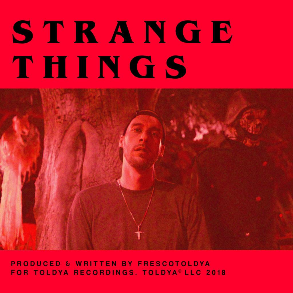 STRANGE-THINGS-COVER