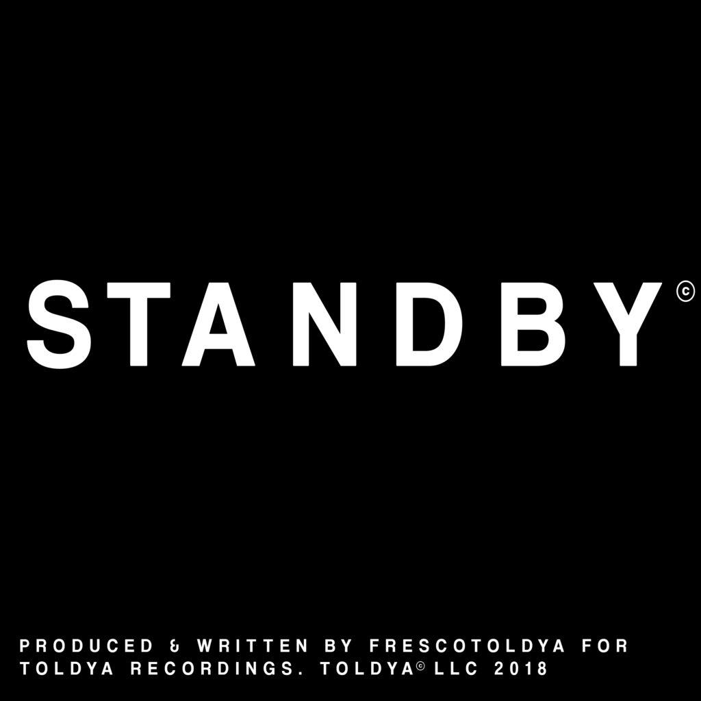 TOLDYA-STANDBY-SINGLE