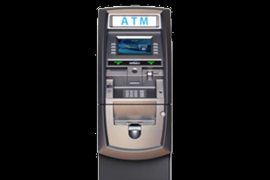 Buy an G2500 ATM